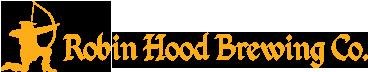 Robin Hood Brewing Company